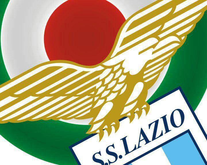 #Lazio