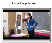 Livres_a_sa_pointure