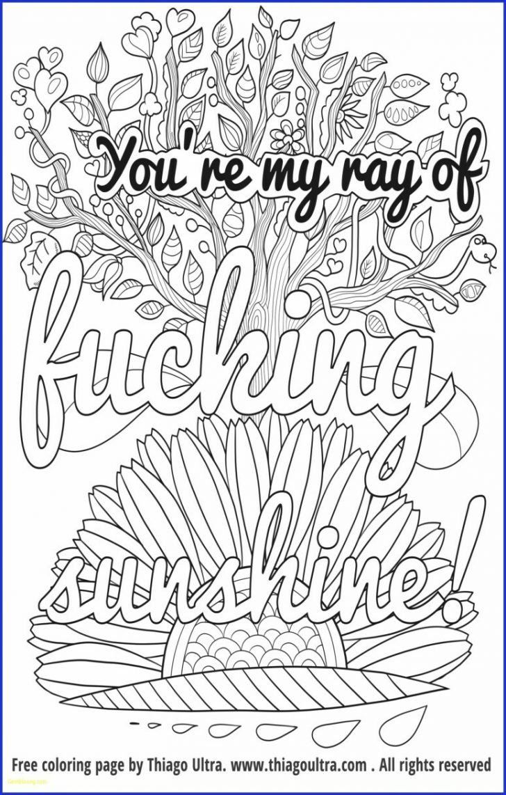 Chance The Rapper Coloring Book Free Download Best Of Coloring Pages Chance The Rapper Ac In 2020 Words Coloring Book Swear Word Coloring Book Cuss Words Coloring Book
