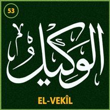 53_el_vekil