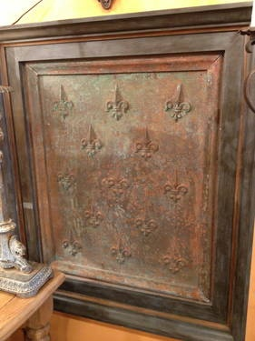 107 best French Inspired ArchitecturalSalvage images on Pinterest