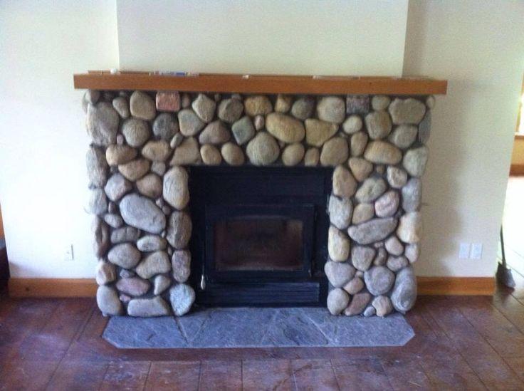Saunders Stone Design