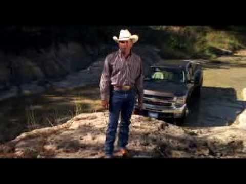 George Strait - Cavender Chevrolet | George Strait ...  George Strait -...