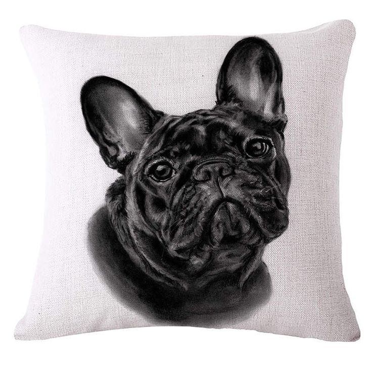 Funny pillows with doggies covers     Tag a friend who would love this!     FREE Shipping Worldwide       #happy#familyfirst #happybirthdaya #family #cute   #summer #cool#fun#blackgirlmagic#motherhood   #curls #gorgeous #princess#natural #photo   #smile #awesome #adorable #beautiful  #pretty #amazing#mommylife #momlife   #pregnant #mommy#outfit#newmom