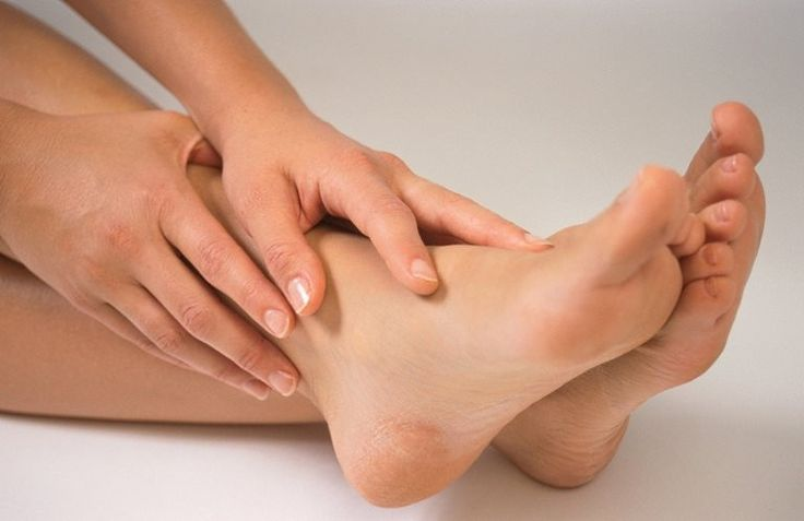 Безупречные стопы: советы по уходу за ступнями ног в домашних условиях