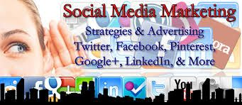 Create a user experience for your #brand choosing #Socialmedia #Marketing. http://bit.ly/1s3ZH7f