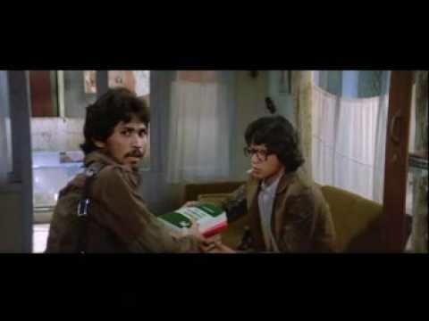 #4 Secangkir Kopi Pahit (Teguh Karya), 1984