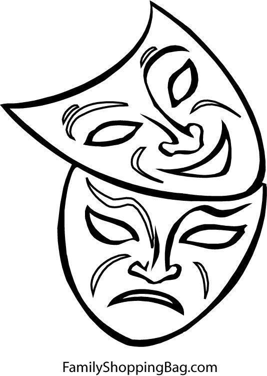 85 besten Dot Painting Masken Bilder auf Pinterest | Basteln ...