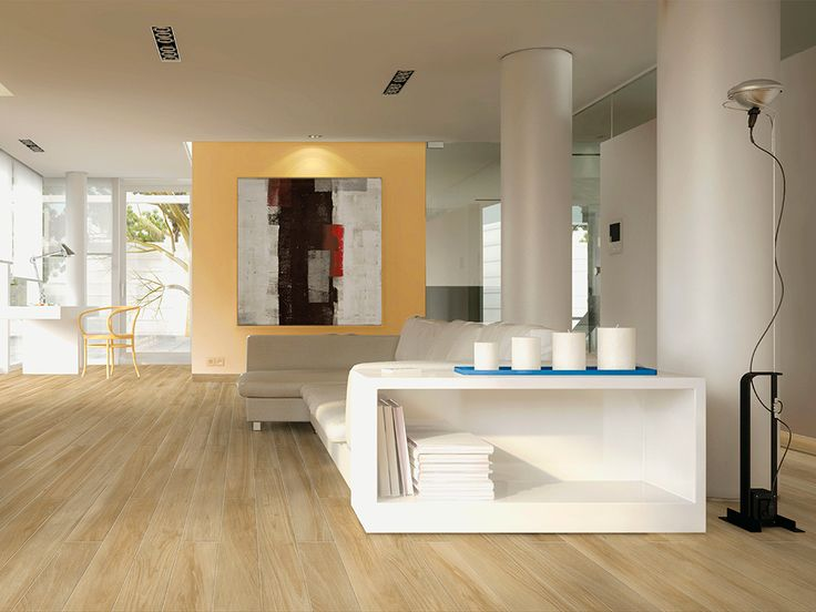 @Rodine Flooring