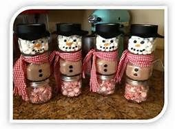 christmas crafts to sell at craft fairs - Bing Images