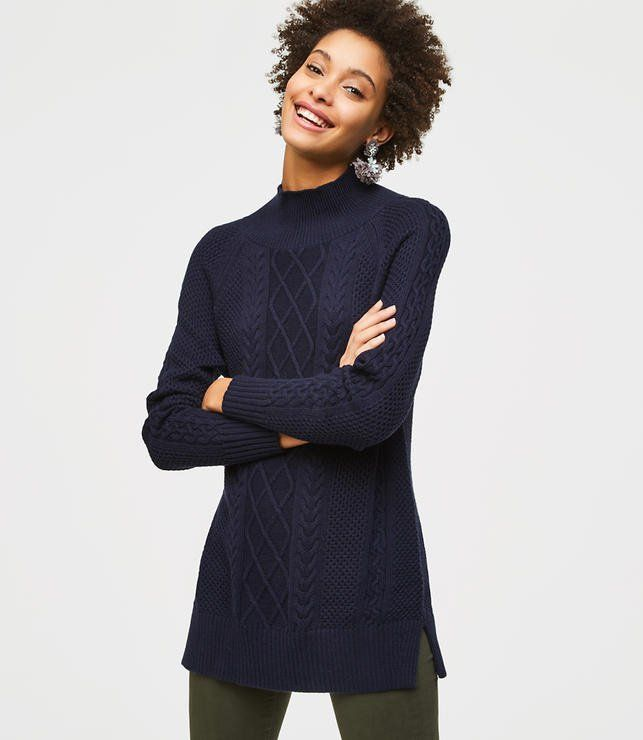 305 best Even Better Sweaters images on Pinterest