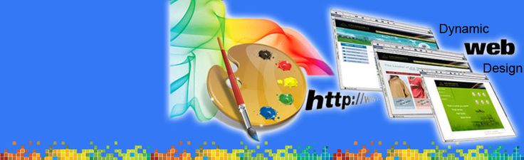 create your dynamic web design   with onlinehttp://livepro.in/