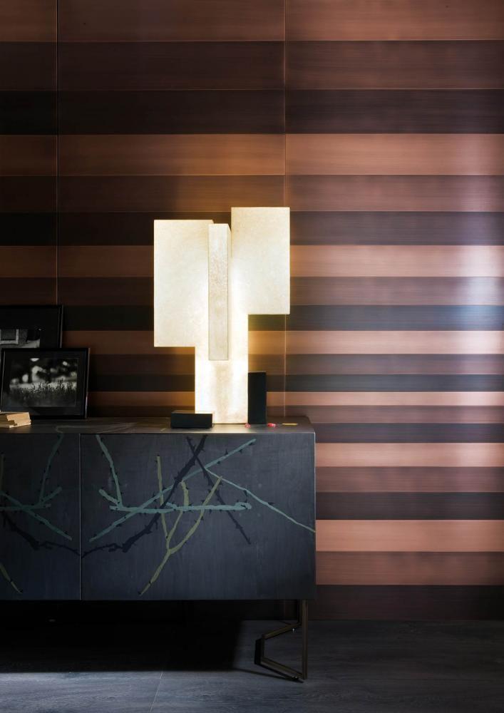 Lighting - Novecentotrenta   Laurameroni