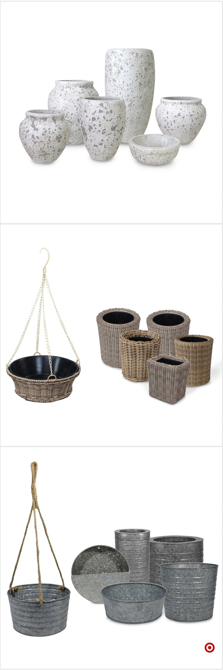 Shop Target for garden protector you will love at great low prices. Free shipping on orders of $35+ or free same-day pick-up in store.