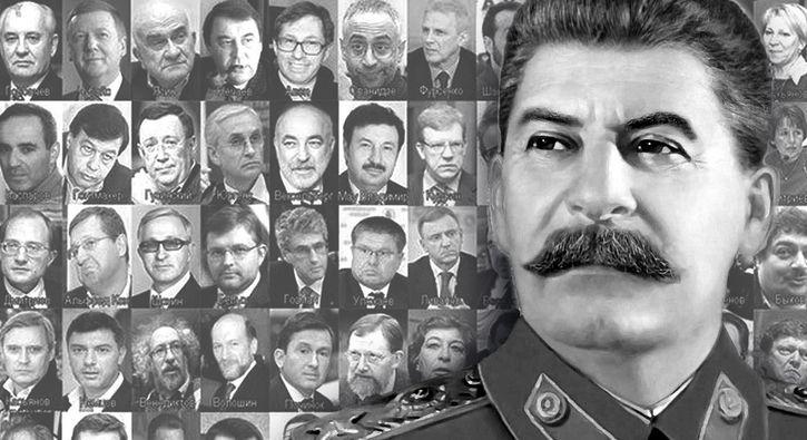 # HISTORY Stalin: tyranni tai suuri visionääri Kuva Profile Red Army By Red ArmyLähetetty 21.1.2017 Stalin     KOMMENTIT Oli Stalin parhaimmillaan tyranni ja hän oli hyvä johtaja ja suuri visionääri? Kokoelma esittelee muistoja Chief Pääesikunnan Neuvostoliiton armeijan General Sergey Matveyevich Shtemenko-armeija.  Lasketaan ensisijaisesti nuorille lukijoille (19-25 vuotta), että suurin osa vanhempi sukupolvi puhua ja selittää tästä aiheesta ei ole mitään ...  Vuodesta kirjan ensimmäinen…