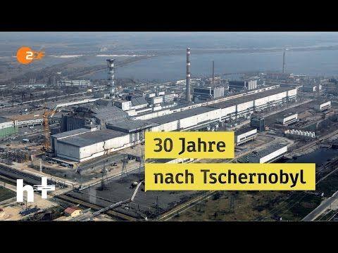 Prypjat Tour & Tschernobyl - Ein Abstecher von Kiew