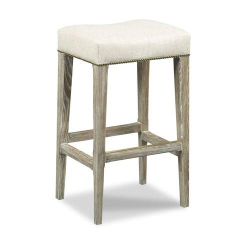 best woodbridge furniture co. Woodbridge Furniture Company  Vintage Barstool 7278 09 217 best Counter stools images on Pinterest Bar chairs