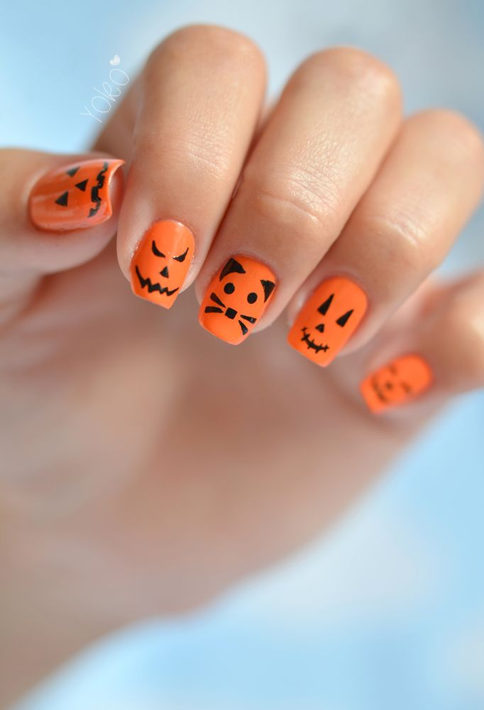 best 25 kid nail designs ideas on pinterest kid nails