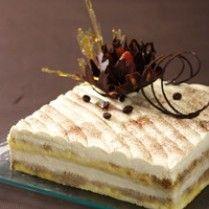CHEESE CAKE TIRAMISU http://www.sajiansedap.com/mobile/detail/1877/cheese-cake-tiramisu