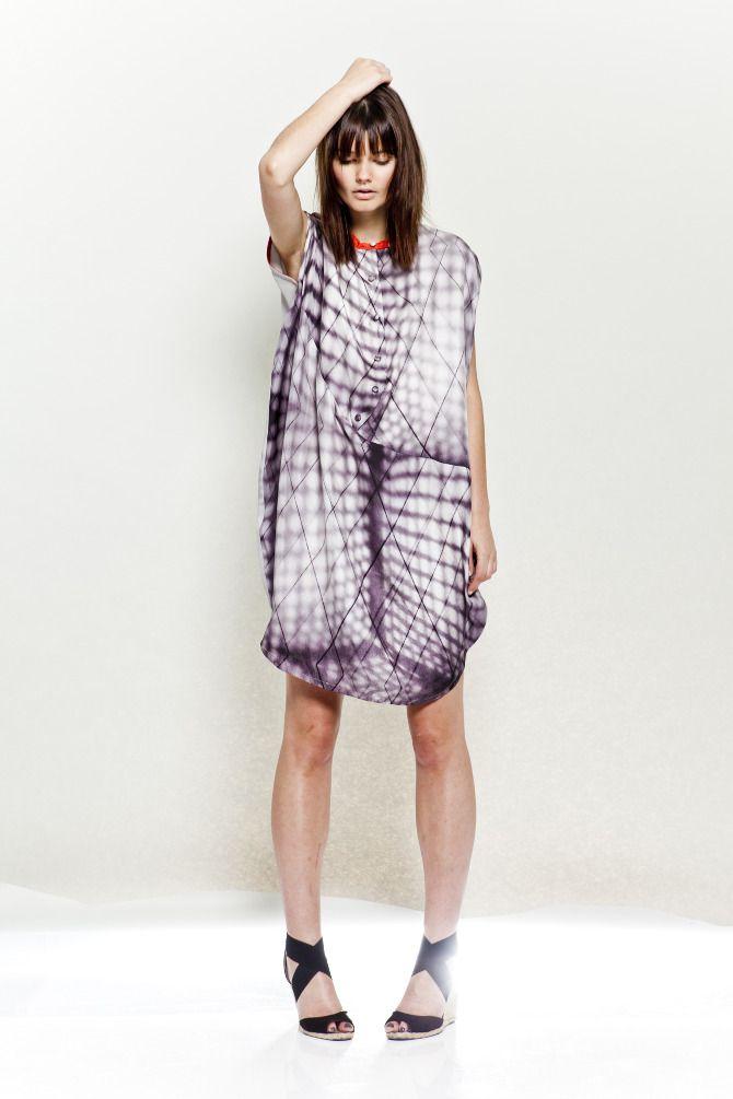 Joanna Fowles via @vuela: Joanna Fowl, Bobs Dresses, Textiles Design, Prints Textiles, Ties Dyes, Beach Covers Up, Textile Design, Fashion Style Prints, Textiles Inspiration
