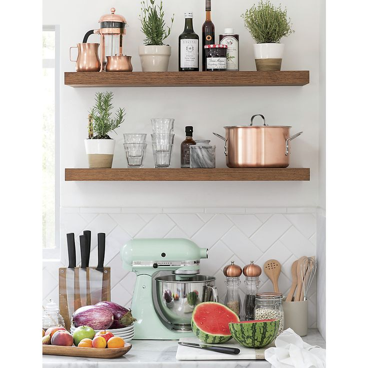Shop KitchenAid KSM150PSPT Artisan Pistachio Stand Mixe. Receive A Free  Food Grinder