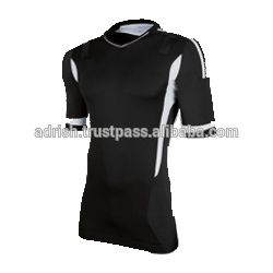 Rugby Shirt,rugby clothing #rugby_clothing, #Men