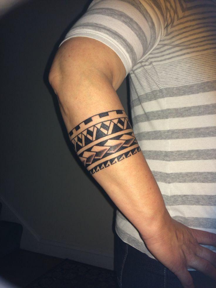 imagini pentru armband tattoo idei tatuaje pinterest. Black Bedroom Furniture Sets. Home Design Ideas