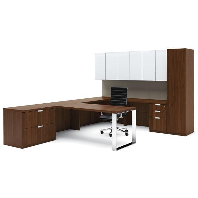 Kimball Office   Definition   #office · ArbeitsplatzSchreibtische BürosRäumeModernMöbelFlexibilität