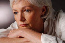 Alleenstaande vrouwen eenzaamst bij jaarwisseling - Fiftytoo.be