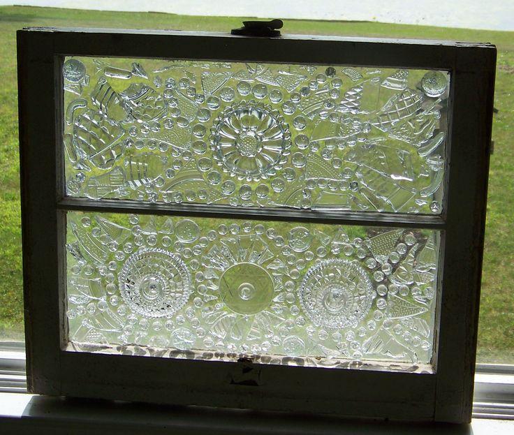 Best 25+ Broken glass crafts ideas on Pinterest | Broken ...