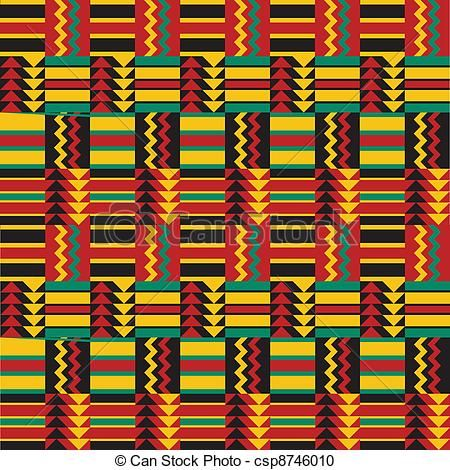 23 best African traditional pattern images on Pinterest ... Traditional African Patterns