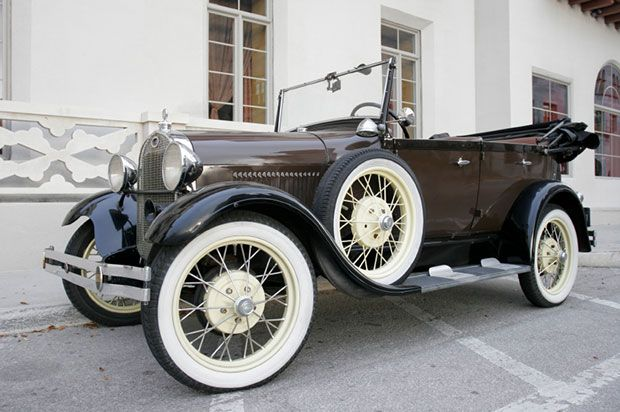 First automobile motorized transportation pinterest for Who invented the mercedes benz