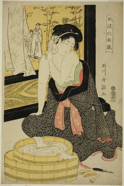 boobs-sexy-japanese-illustration-lopez-ass