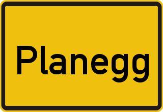Auto Ankauf Planegg