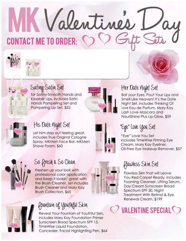 want and mary kay Get signed up getting signed up is the first step if you have a friend, family member or acquaintance that sells mary kay, you may want to sign up as a consultant.