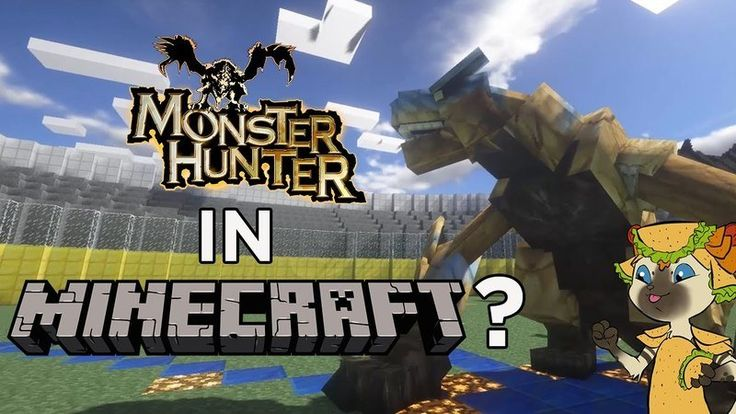 Monster Hunter Frontier Craft Mod 1.7.10 can recreate the great experiences of the popular and addictive action game Monster Hunter, to the point that a hardcore fan of the game would admit that it would be easier to give up on smoking than playing Monster Hunter. For those who do not know about...