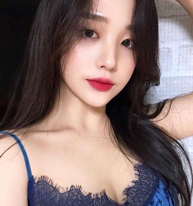 HYUN-KI ♡ BLACKPINK 5TH MEMBER   Ulzzang korean girl, Pretty korean girls, Korean  girl