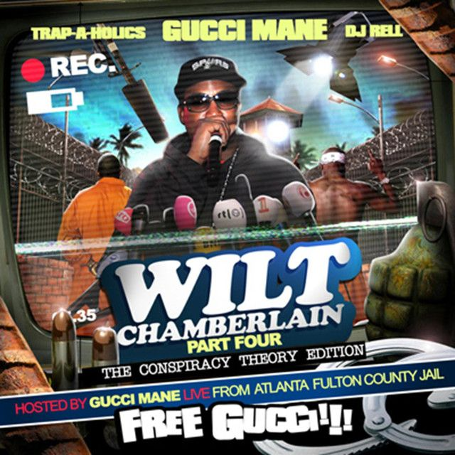 Shopaholic (Feat. Nicki Minaj &; Bobby Valentino), a song by Gucci Mane, Nicki Minaj, Bobby Valentino on Spotify