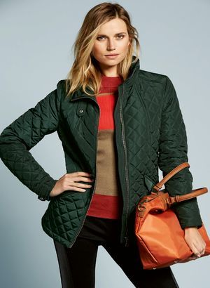 Winter Jackets for Women - Buy Women Winter Jackets Online in India