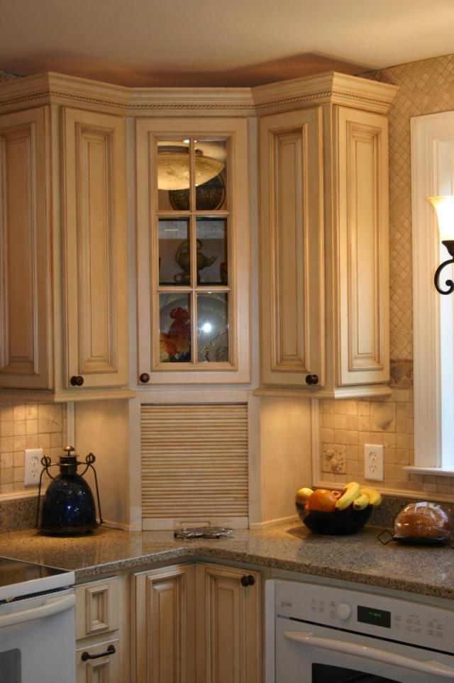 17 melhores ideias sobre corner pantry cabinet no pinterest ...