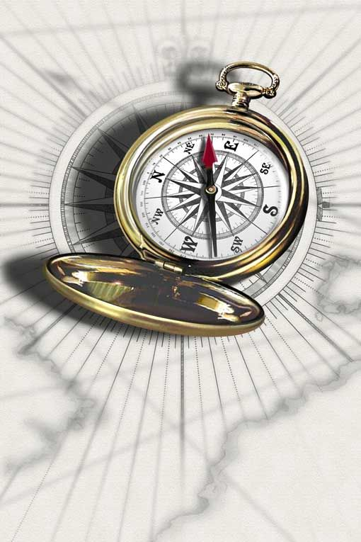 compass drawing - Google zoeken