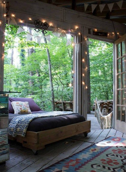 airbnb+listing+bohemian+treehouse+dream+home.jpg 495×676 ピクセル