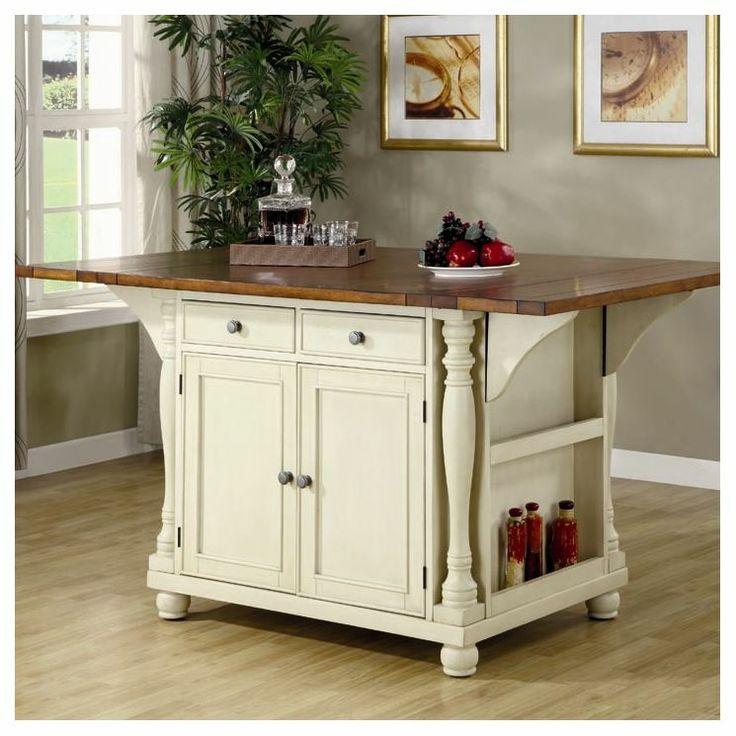 Rustic Kitchen Islands For Sale: 226 Best Images About Kitchen Islands On Pinterest