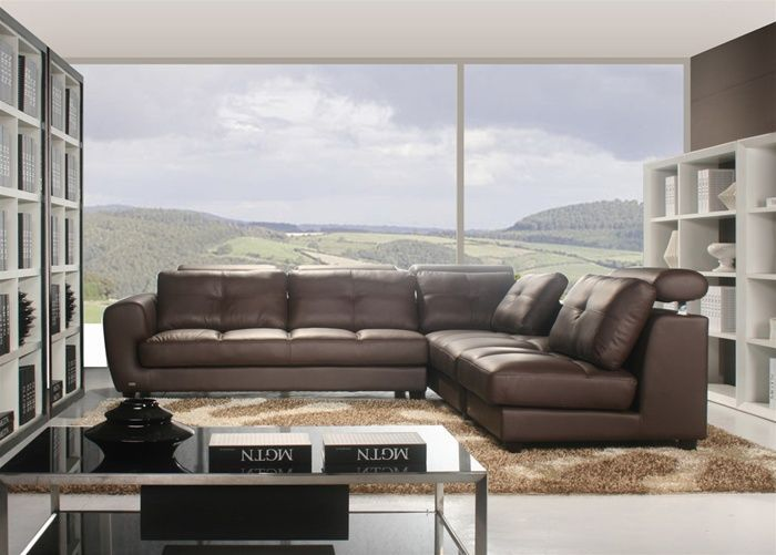 18 Best Images About Sofas On Pinterest Italian Leather Ohio And L Shaped