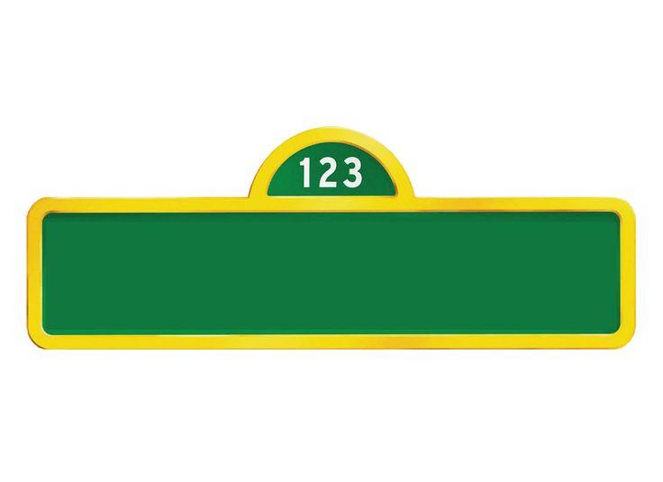 blank-sesame-street-sign