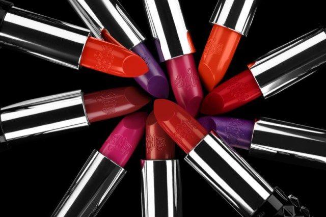 10 trucchi per un make up labbra perfetto #lipstick #rossetto #makeup