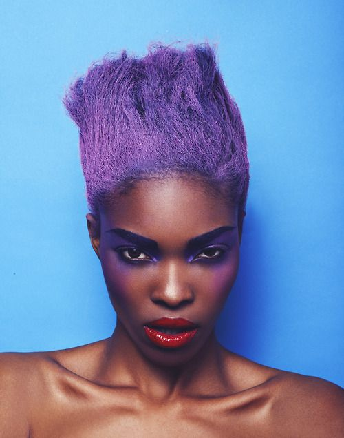 hair styles with box braids 45 best coolest haircuts images on black 5597