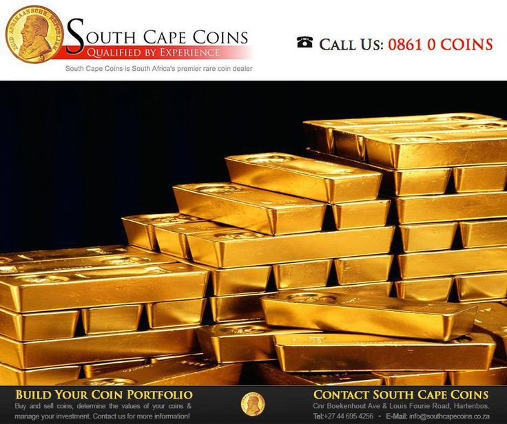 #GoldNews: Spot #gold came in 0.1% lower an ounce by 02:12 GMT today, after it hit a session low yesterday, weakest since June 17. #SouthCapeCoinshttps://www.facebook.com/SouthCapeCoins/photos/pb.209332529077352.-2207520000.1435221808./1000421856635078/?type=3