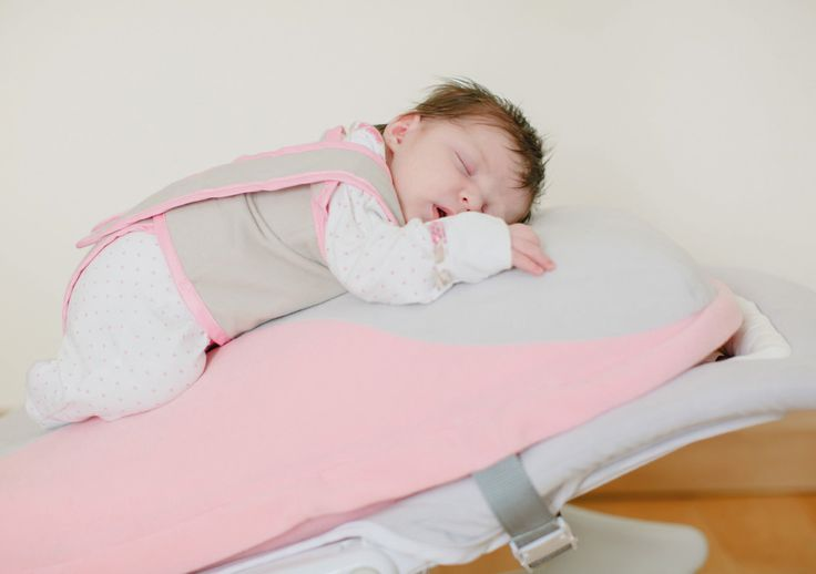 Home - Babocush by Kerry Nevins - Relieve Wind, Colic & Reflux for Your Baby