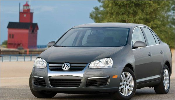 2009 Volkswagen Jetta Owners Manual - http://getyourownersmanual.com/2009-volkswagen-jetta-owners-manual/